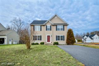 35389 Quail Meadow Lane, Locust Grove, VA 22508 (#OR9877414) :: LoCoMusings