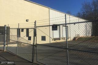 14038 Spicers Mill Road, Orange, VA 22960 (#OR9890313) :: LoCoMusings