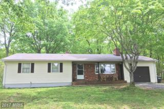 5293 Musterfield Road, Culpeper, VA 22701 (#OR9929347) :: Pearson Smith Realty