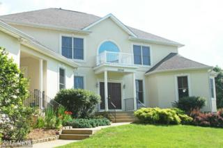 32346 Gadsden Lane, Locust Grove, VA 22508 (#OR9932577) :: Pearson Smith Realty
