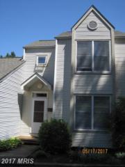 319 Harper Drive, Orange, VA 22960 (#OR9949968) :: Pearson Smith Realty