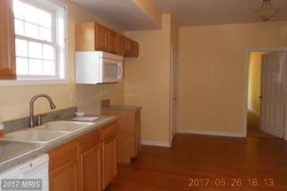 328 Lindsay Drive, Orange, VA 22960 (#OR9959946) :: Pearson Smith Realty