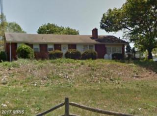 897 Piney Hill Road, Luray, VA 22835 (#PA9852861) :: Pearson Smith Realty