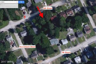1048 6TH Street, Petersburg, VA 23803 (#PC9885717) :: LoCoMusings