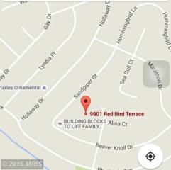 9901 Red Bird Terrace, Upper Marlboro, MD 20772 (#PG9584715) :: Pearson Smith Realty