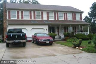 4409 Wandering Way, Temple Hills, MD 20748 (#PG9732437) :: Pearson Smith Realty