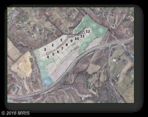 7000 Crain Highway, Upper Marlboro, MD 20772 (#PG9775720) :: Pearson Smith Realty