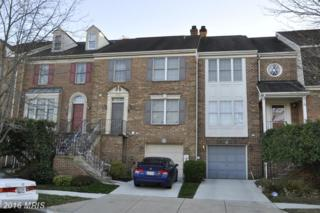 12239 Apache Tears Circle, Laurel, MD 20708 (#PG9815553) :: Pearson Smith Realty