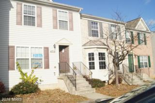 4719 Springmaid Lane, Oxon Hill, MD 20745 (#PG9820340) :: Pearson Smith Realty