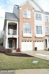 5408 Marshalls Choice Drive #64, Bowie, MD 20720 (#PG9826742) :: Pearson Smith Realty