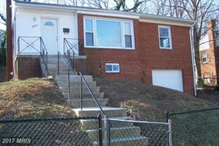6607 Stanton Road, Hyattsville, MD 20784 (#PG9828819) :: Pearson Smith Realty