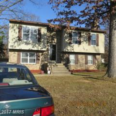 1304 Buchanan Place, Fort Washington, MD 20744 (#PG9832848) :: Pearson Smith Realty