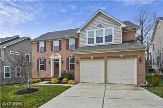 2002 Fittleworth Terrace, Upper Marlboro, MD 20774 (#PG9833351) :: Pearson Smith Realty