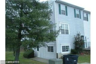 5500 Ashley Place #90, Capitol Heights, MD 20743 (#PG9833370) :: Pearson Smith Realty
