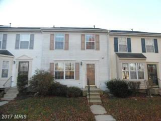 5607 Rock Quarry Terrace, District Heights, MD 20747 (#PG9834930) :: Pearson Smith Realty