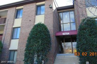 15704 Dorset Road #148, Laurel, MD 20707 (#PG9835156) :: Pearson Smith Realty