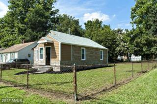 2310 57TH Place, Hyattsville, MD 20785 (#PG9837482) :: LoCoMusings