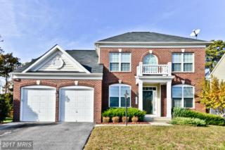 7002 Perennial Court, Clinton, MD 20735 (#PG9838349) :: Pearson Smith Realty