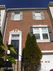 4704 Rollingdale Way, Capitol Heights, MD 20743 (#PG9838437) :: LoCoMusings