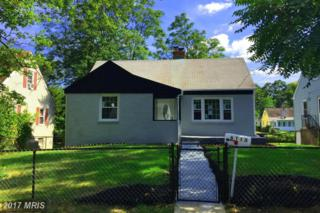 6115 Alpine Street, District Heights, MD 20747 (#PG9839207) :: Pearson Smith Realty