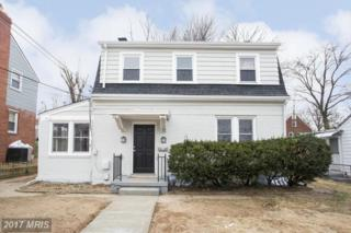 5113 Upshur Street, Bladensburg, MD 20710 (#PG9839539) :: Pearson Smith Realty