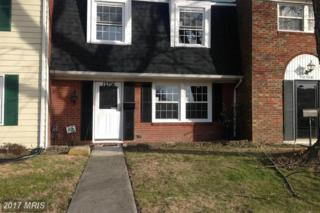 12706 Millstream Drive, Bowie, MD 20715 (#PG9840166) :: Pearson Smith Realty