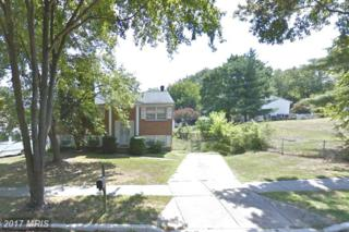 17005 Gohagen Road, Upper Marlboro, MD 20772 (#PG9842198) :: Pearson Smith Realty