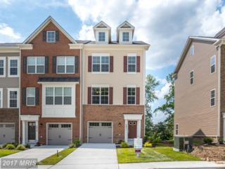 4611 Forest Pines Drive, Upper Marlboro, MD 20772 (#PG9842213) :: Pearson Smith Realty