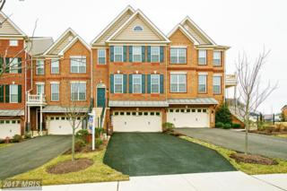 4404 Grazing Way, Upper Marlboro, MD 20772 (#PG9842943) :: Pearson Smith Realty