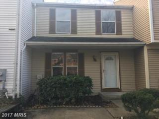 15545 Oak Court, Bowie, MD 20716 (#PG9843732) :: Pearson Smith Realty