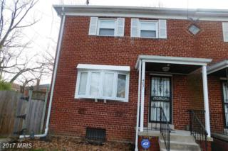 4021 28TH Avenue, Temple Hills, MD 20748 (#PG9843802) :: Pearson Smith Realty
