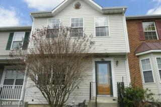 7102 Flag Harbor Drive, District Heights, MD 20747 (#PG9843952) :: Pearson Smith Realty