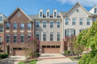 15106 Nancy Gibbons Terrace, Upper Marlboro, MD 20774 (#PG9844458) :: Pearson Smith Realty