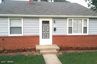 510 Winslow Road, Oxon Hill, MD 20745 (#PG9845070) :: Pearson Smith Realty