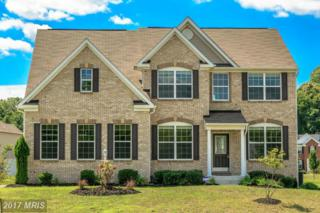 2303 Jumper Lane, Upper Marlboro, MD 20774 (#PG9845866) :: Pearson Smith Realty