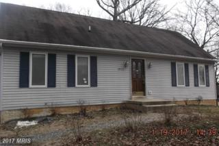 3902 Oaklawn Road, Fort Washington, MD 20744 (#PG9846736) :: LoCoMusings