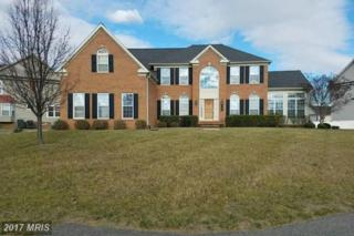 9702 Glenkirk Way, Bowie, MD 20721 (#PG9846871) :: Pearson Smith Realty