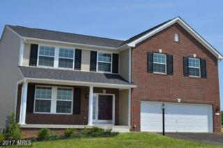6902 Captain Edward Toppins Court, Fort Washington, MD 20744 (#PG9847547) :: Pearson Smith Realty