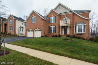 3913 Rolling Paddock Drive, Upper Marlboro, MD 20772 (#PG9848645) :: Pearson Smith Realty
