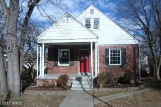 4720 Riverdale Road, Riverdale, MD 20737 (#PG9848901) :: Pearson Smith Realty
