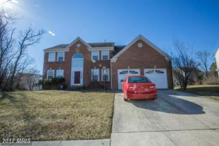13602 Royal Court, Laurel, MD 20708 (#PG9849022) :: Pearson Smith Realty