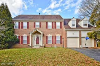 15401 Jennings Lane, Bowie, MD 20721 (#PG9849254) :: Pearson Smith Realty