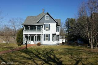 14204 Old Marlboro Pike, Upper Marlboro, MD 20772 (#PG9850318) :: Pearson Smith Realty