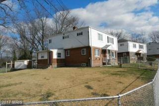 2222 Wyngate Road, Suitland, MD 20746 (#PG9850743) :: Pearson Smith Realty