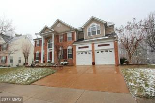 8406 Owens Way, Brandywine, MD 20613 (#PG9851465) :: Pearson Smith Realty