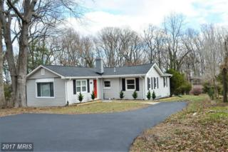15021 Fort Trail, Accokeek, MD 20607 (#PG9851643) :: Pearson Smith Realty