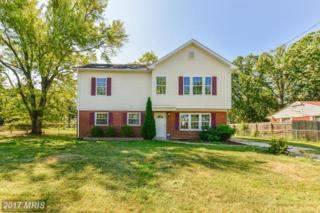 2907 Hempstead Drive, Fort Washington, MD 20744 (#PG9851843) :: Pearson Smith Realty