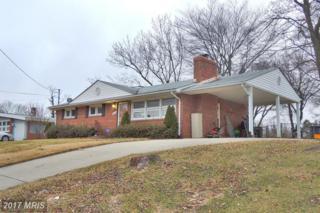6205 Middleton Lane, Temple Hills, MD 20748 (#PG9852038) :: LoCoMusings