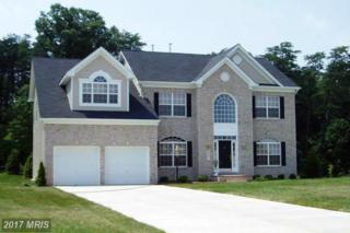 2203 Monticello Court, Fort Washington, MD 20744 (#PG9852062) :: Pearson Smith Realty