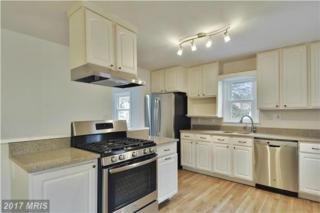 5903 Berwyn Road, Berwyn Heights, MD 20740 (#PG9852208) :: Pearson Smith Realty